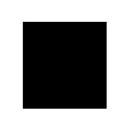 ケーブル/配線部品