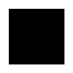 プリント基板関連製品