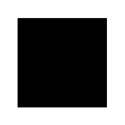 静電気/EMC対策製品